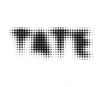 Tate Museum Logo
